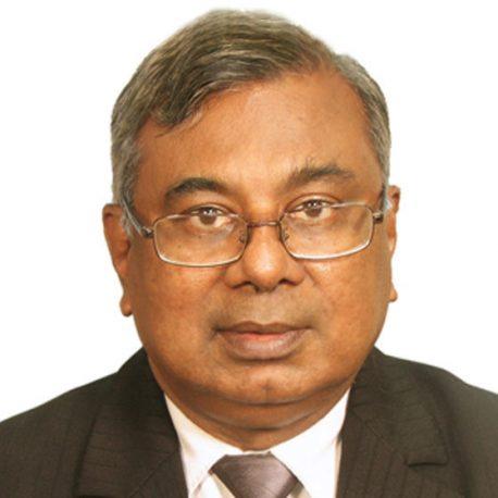 Dr. Sarath Samarage